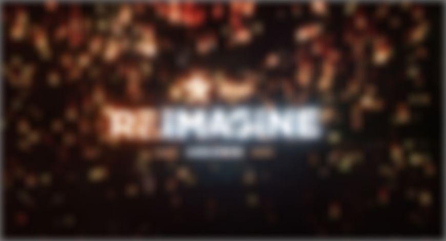 Star Re.Imagine Awards