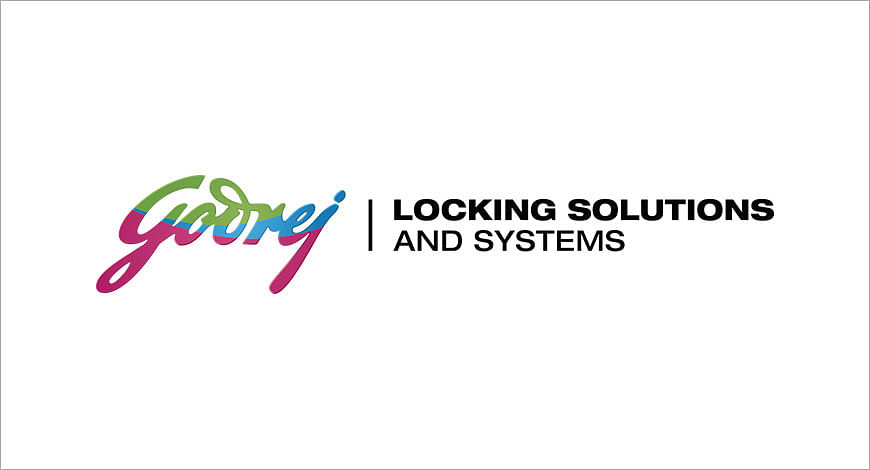 Godrej Locking Solutions and Systems?blur=25