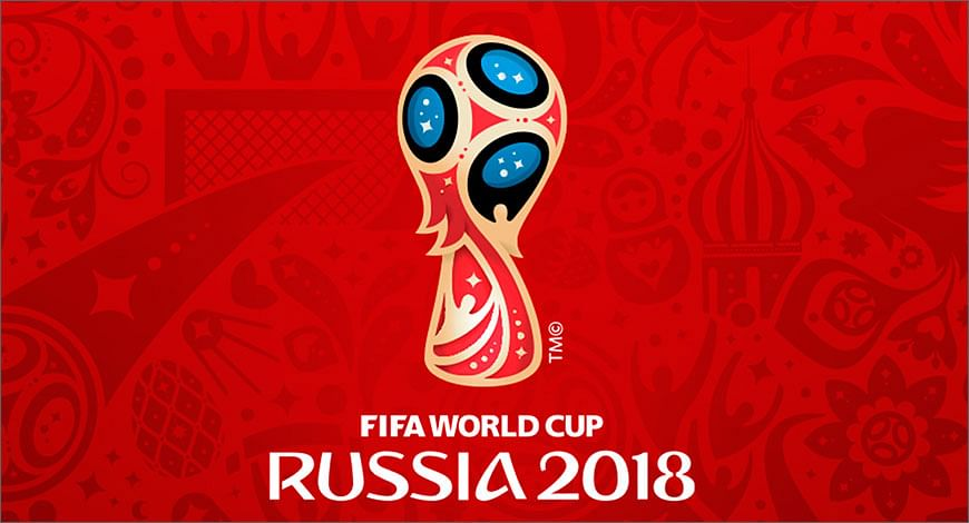 FIFA World Cup 2018?blur=25