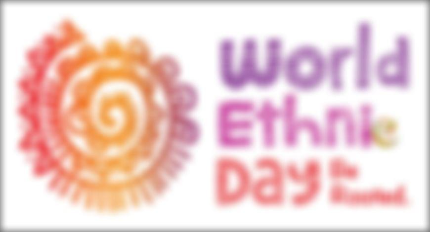 Craftsvilla World Ethnic Day
