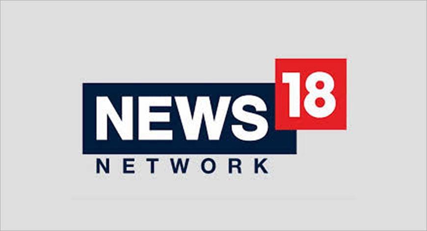 News18 Network?blur=25
