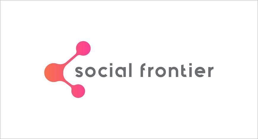 Social Frontier?blur=25