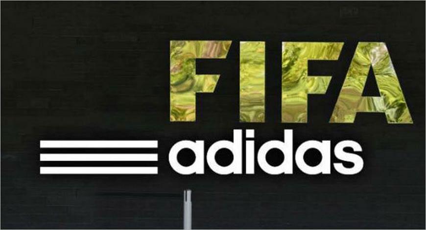 Adidas FIFA?blur=25