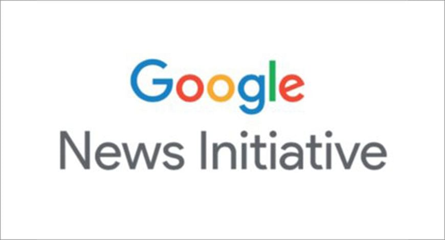 Google News Initiative?blur=25