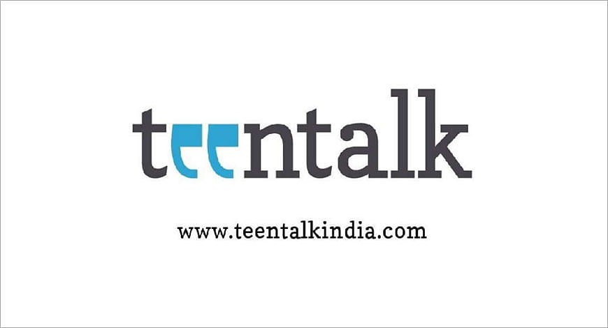 teentalkindia.com?blur=25