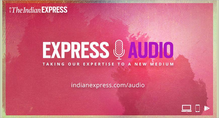 Express Audio?blur=25