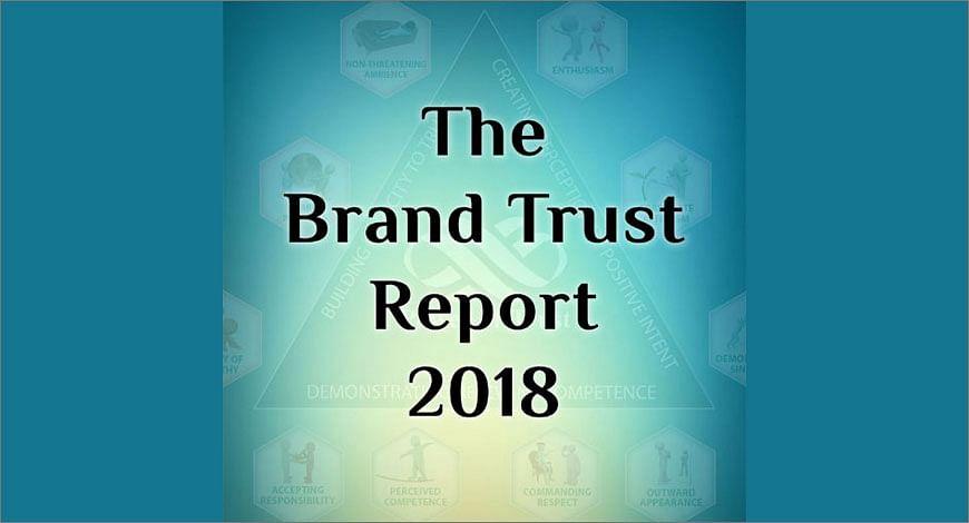 TRA's Brand Trust Report 2018?blur=25
