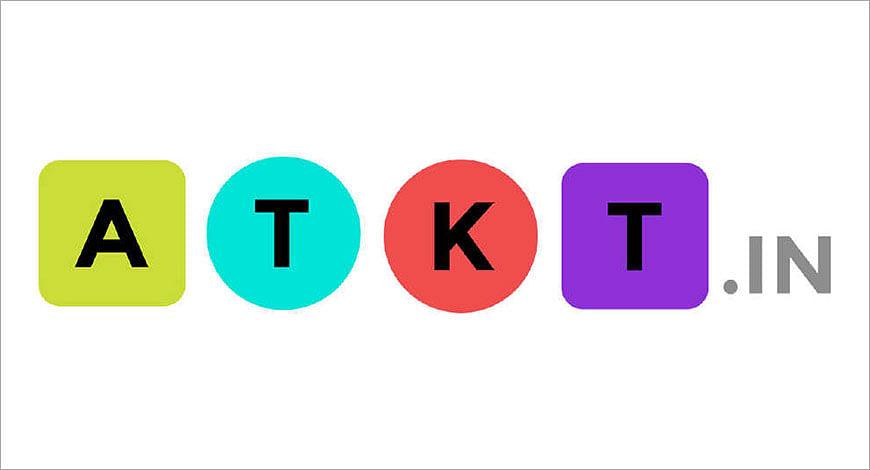 ATKT.in?blur=25