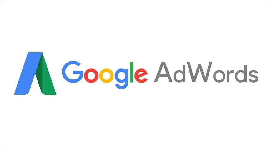 Google AdWords?blur=25