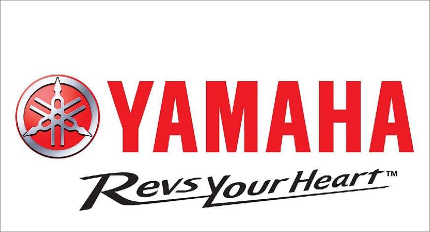 Yamaha?blur=25