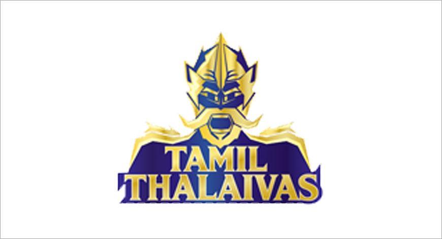 Tamil Thalaivas?blur=25