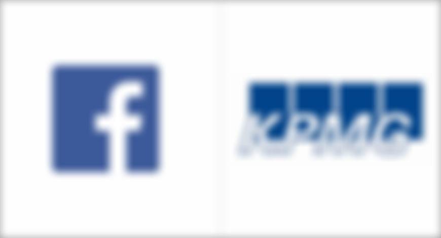 Facebook KPMG