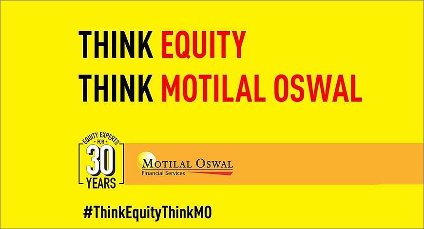 Motilal Oswal?blur=25