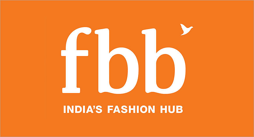 fbb logo?blur=25