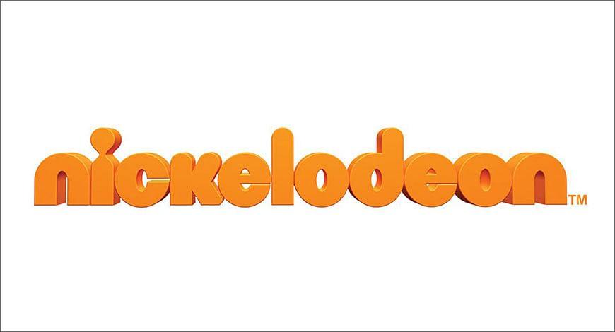 Nickelodeon logo?blur=25