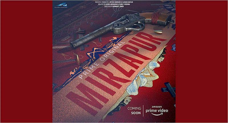 Mirzapur?blur=25