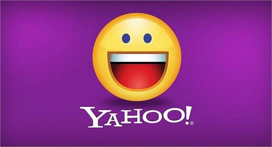 Yahoo Messenger?blur=25