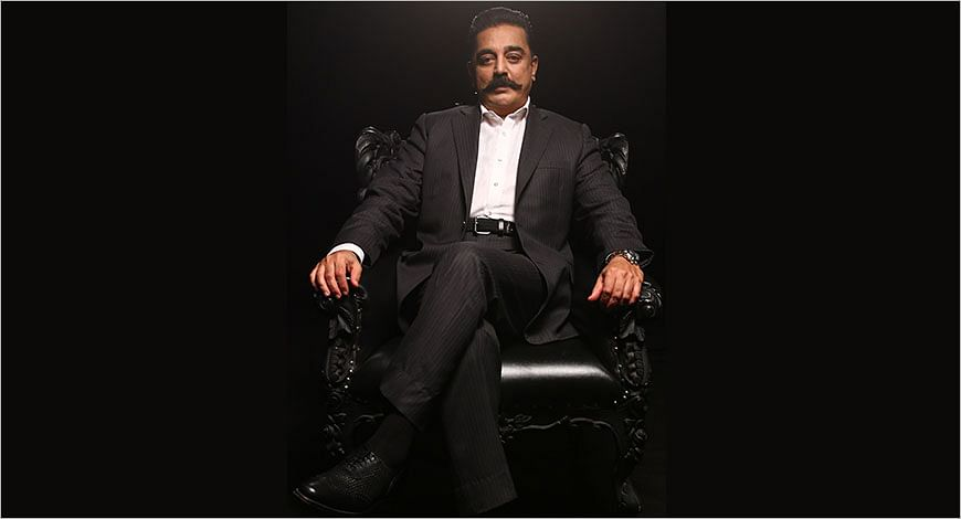 Kamal Haasan Pathbreakers Season 3?blur=25
