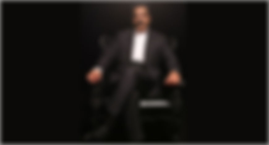 Kamal Haasan Pathbreakers Season 3