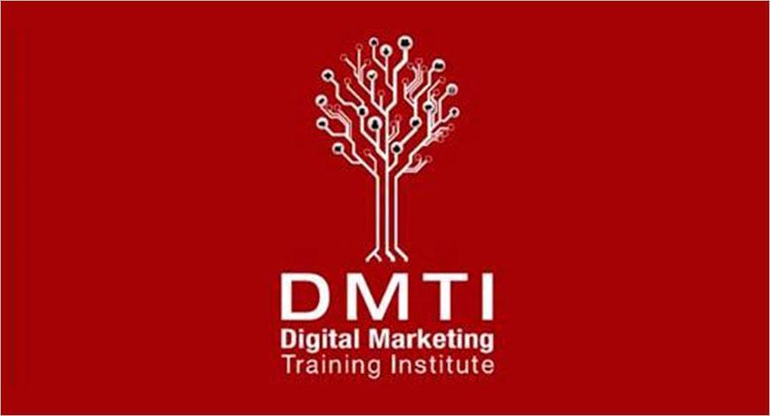 DMTI logo?blur=25