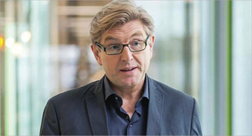 Keith Weed Unilever?blur=25