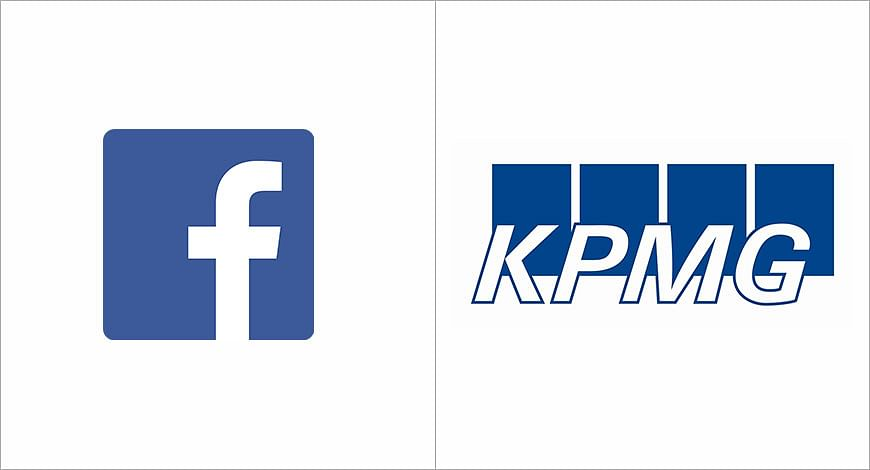 Facebook KPMG?blur=25