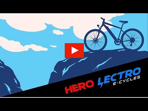 Hero LEctro?blur=25