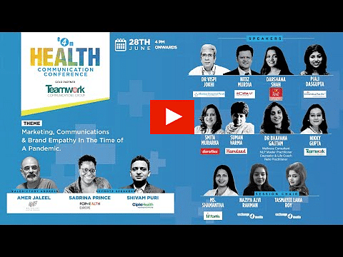 health conference?blur=25