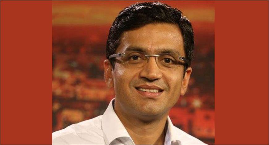 Amit Gupta?blur=25