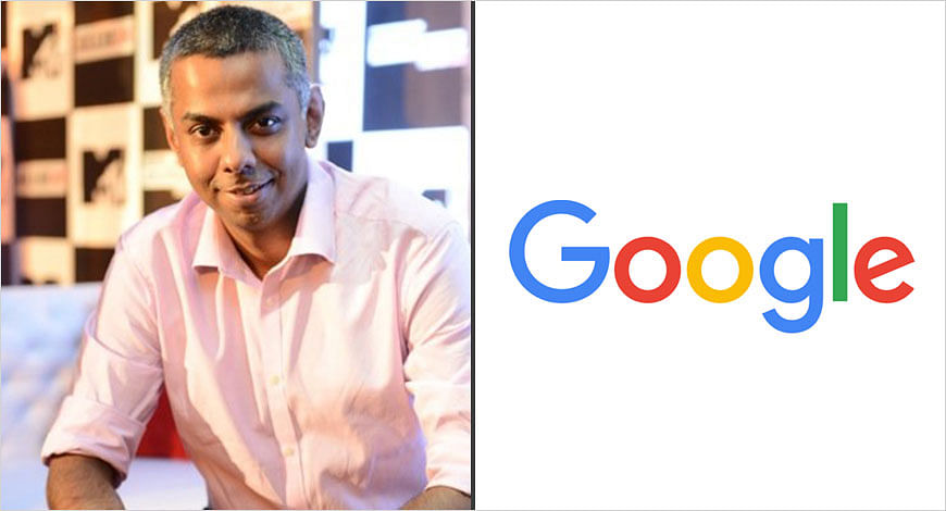 Aditya Swamy Google India?blur=25