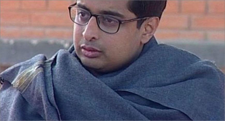 Prashant Jha?blur=25