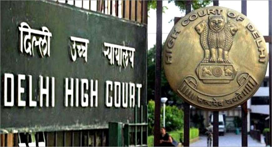 Delhi High Court?blur=25