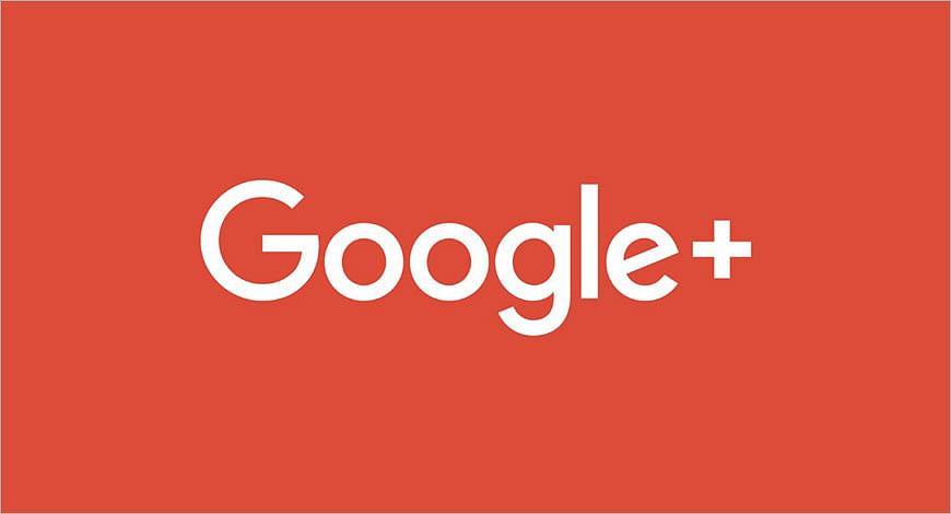 Google+?blur=25