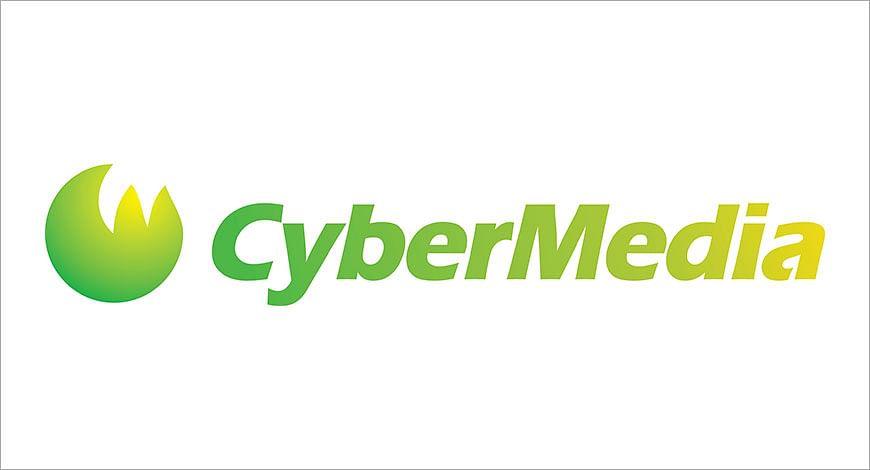 CyberMedia Services?blur=25