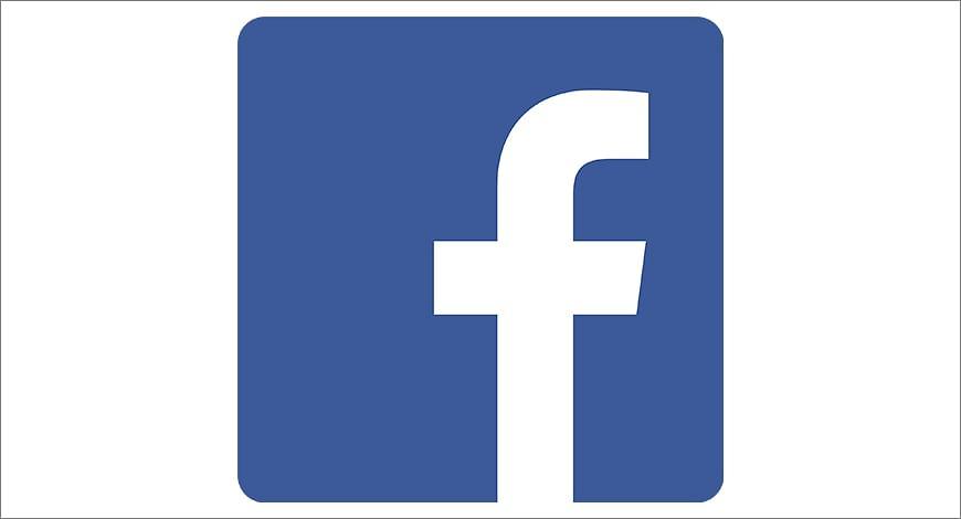 facebook logo?blur=25