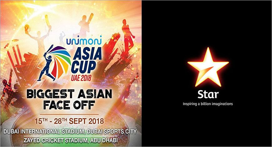Asia Cup?blur=25