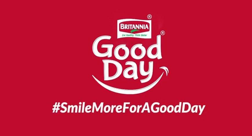 Good Day Smile?blur=25