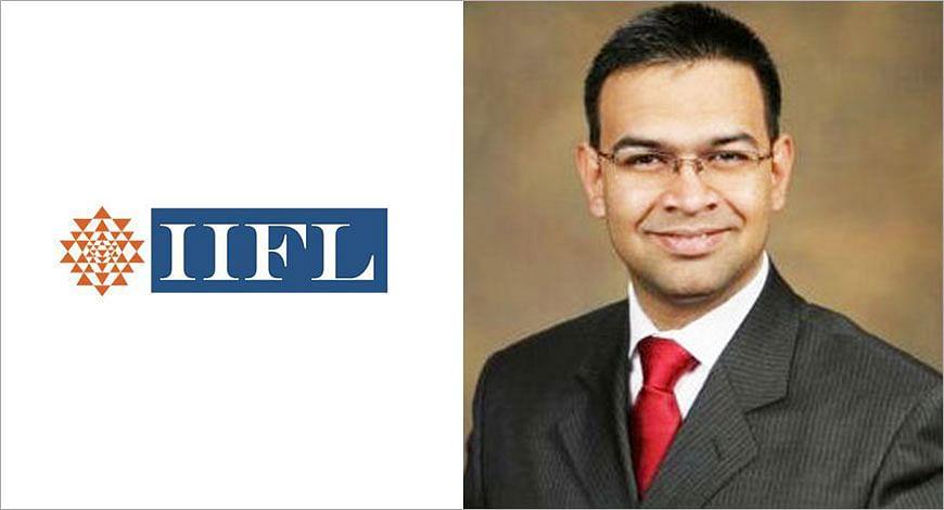 Ruksh Chatterji IIFL?blur=25