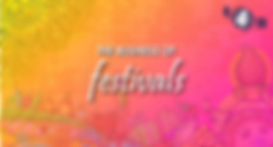 festivallogo