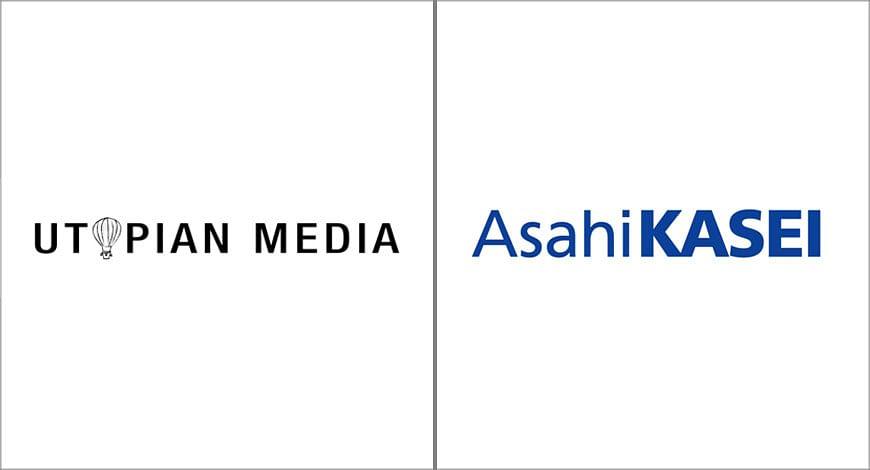 Utopian Media Asahi?blur=25