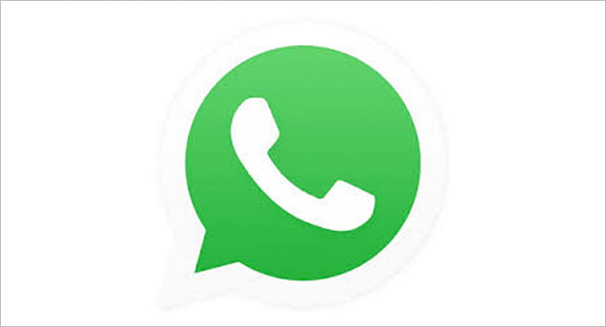whatsapp?blur=25