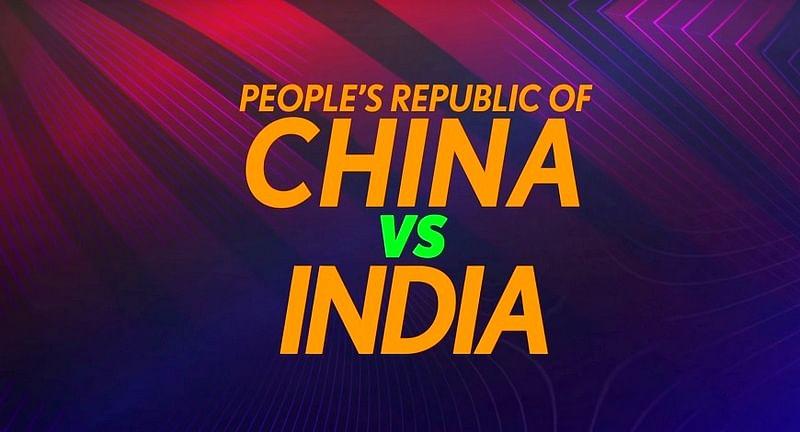IndiavsChinaFootball?blur=25