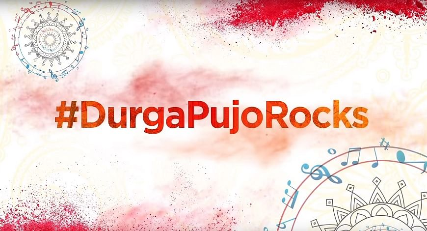 DurgoPujoRocks?blur=25