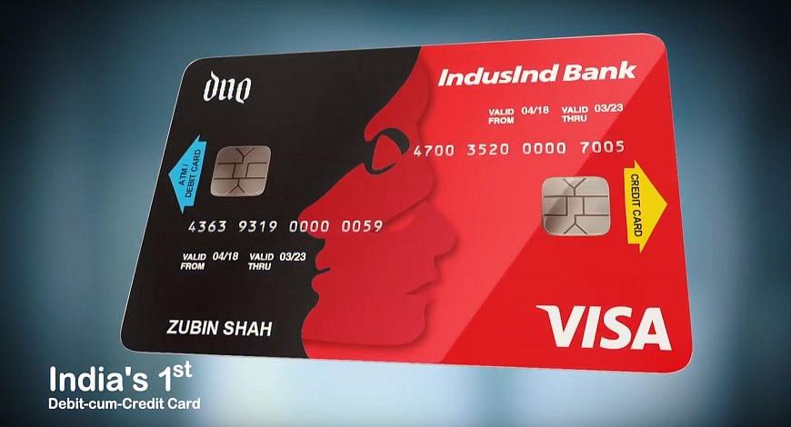 IndusIndBankDuoCard?blur=25