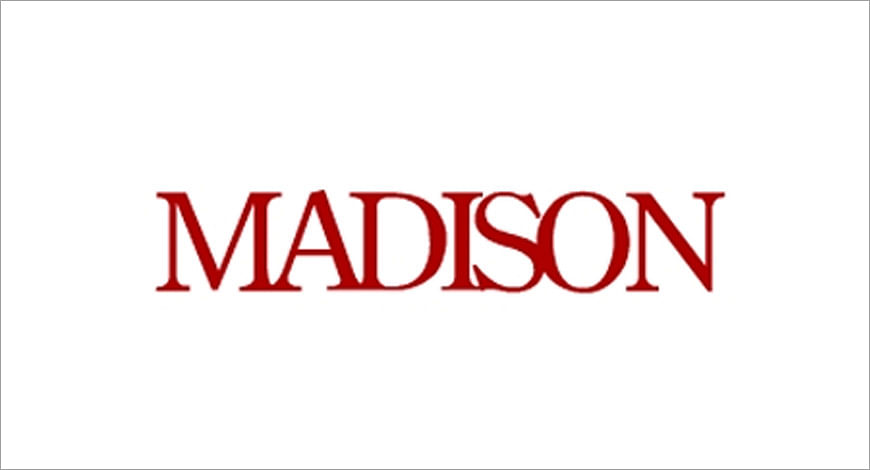 madison logo?blur=25