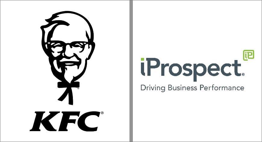 KFC India iProspect?blur=25