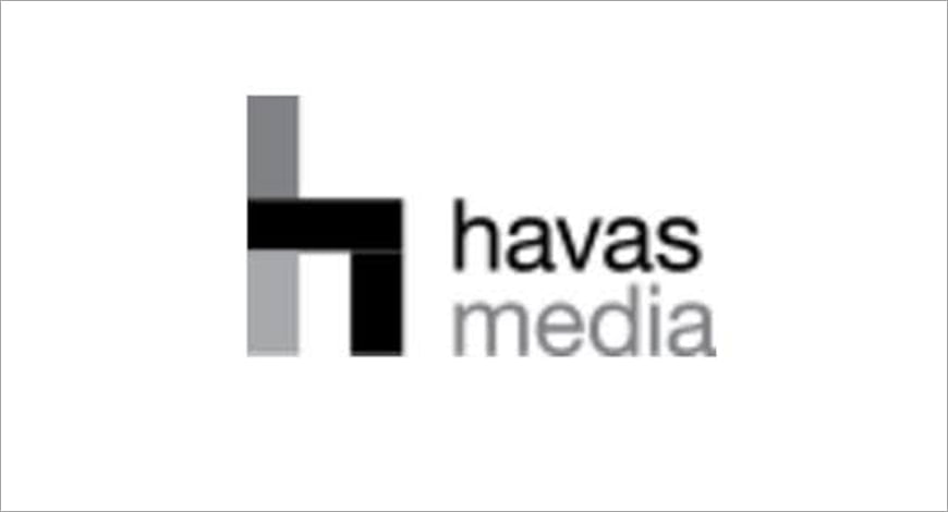 HavasMedia?blur=25