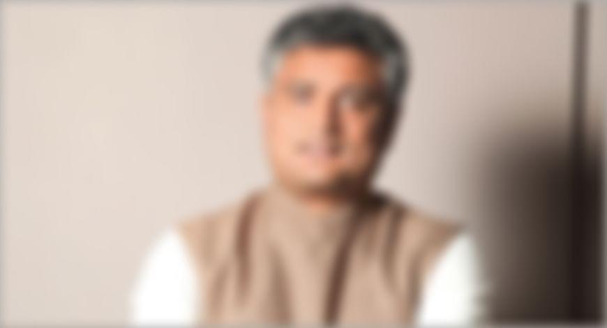 PrasanthKumar