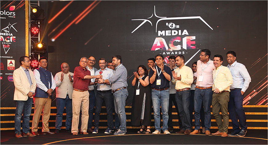 GroupM Media ACE 2018?blur=25