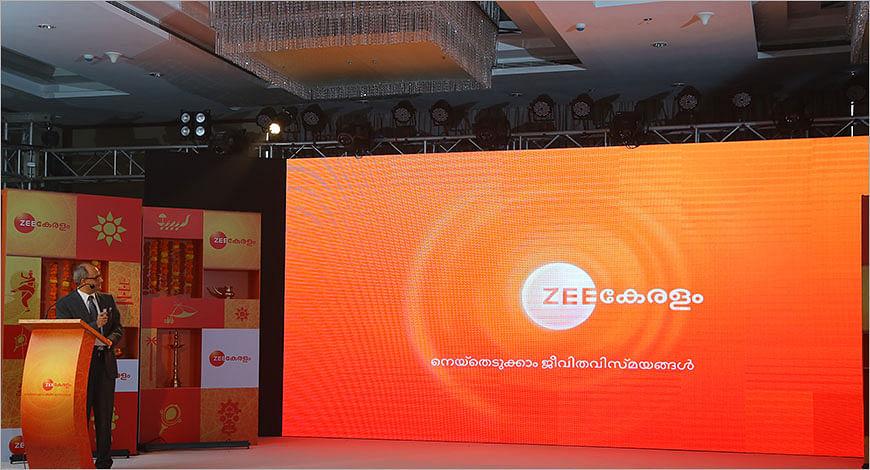 Zee Keralam?blur=25